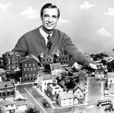 Fred Rogers's Avatar